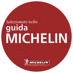logo Guida Michelin